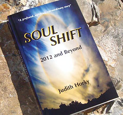 p_SoulShiftCover