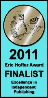 Eric-Hoffer-Finalist-Banner --Soul Shift