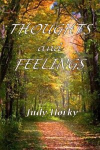 Cover - Thoughts and Feelings